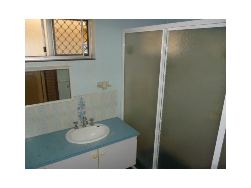 10/2 Sardam Place, Mahomets Flats WA 6530