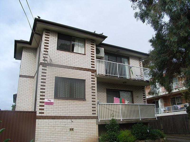 71 Macquarie Street, Auburn NSW 2144