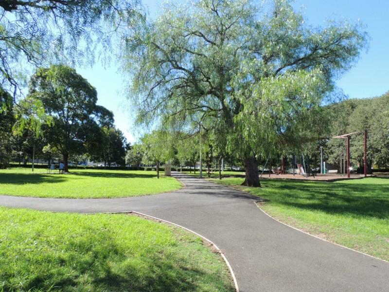 23/22-26 HERBERT, West Ryde NSW 2114