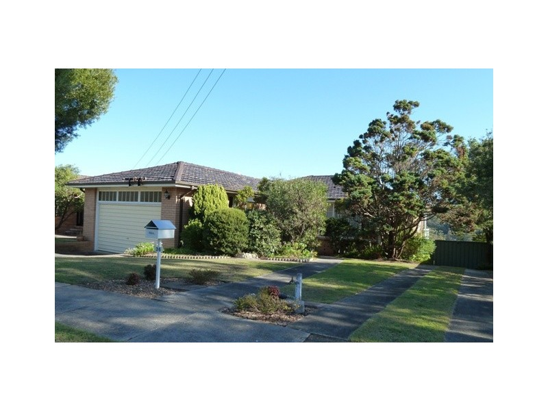 36 Toohey Cr, Adamstown Heights NSW 2289