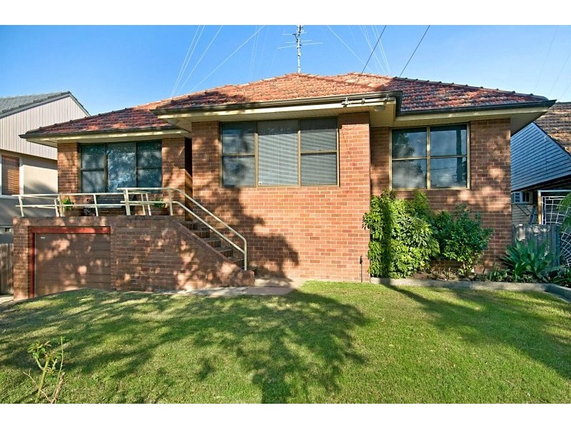 183 Northcott Drive, Adamstown Heights NSW 2289