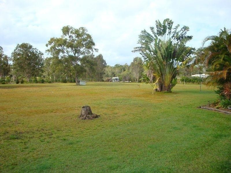 Wallu QLD 4570