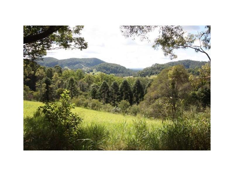Ross Creek QLD 4570