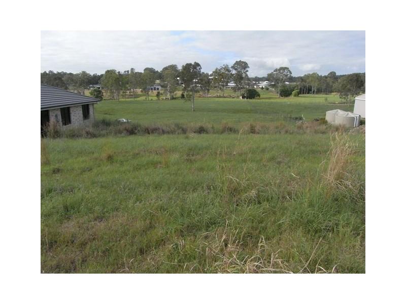 73 Waldock Road, Southside QLD 4570