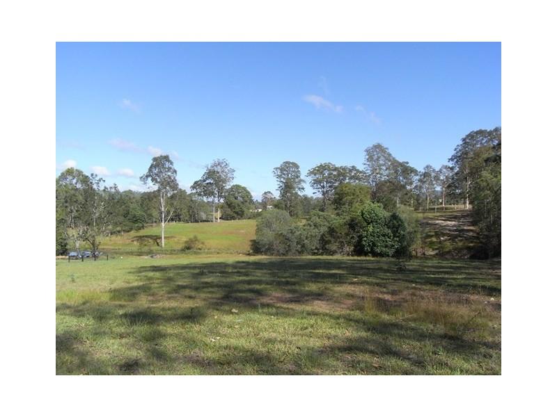 L2 Fraser Rd, Araluen QLD 4570