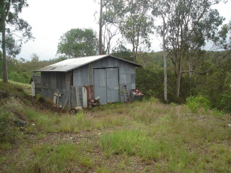 Fishermans Pocket QLD 4570
