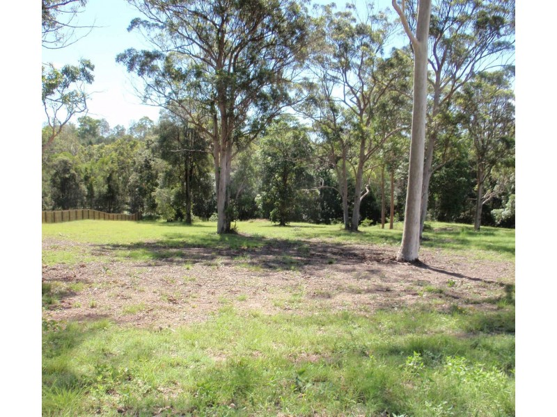 Lot 2 Brianna Court, Araluen QLD 4570