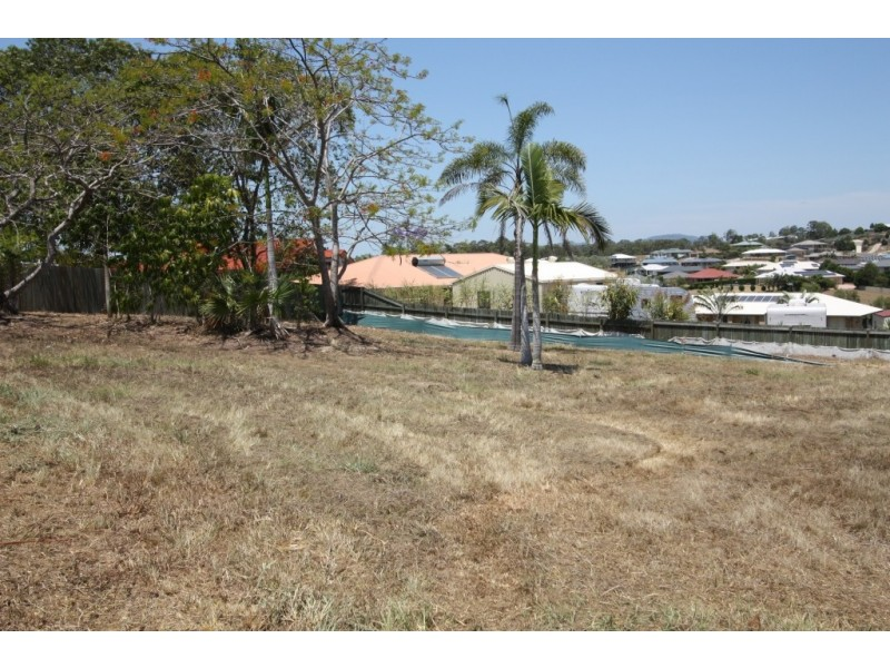 53b Sorensen Road, Southside QLD 4570