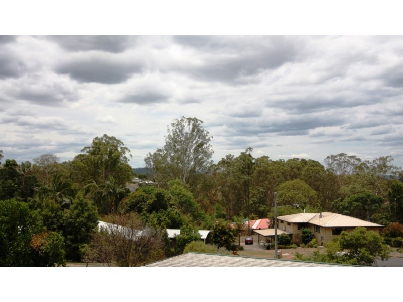 Lot 3 and 4 Watson Road, Southside QLD 4570