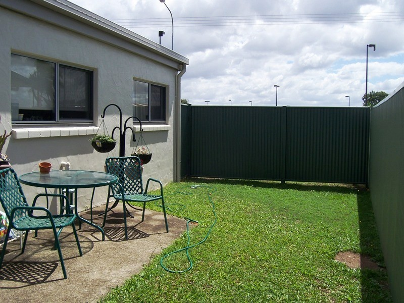 4a Woolgar Road, Southside QLD 4570