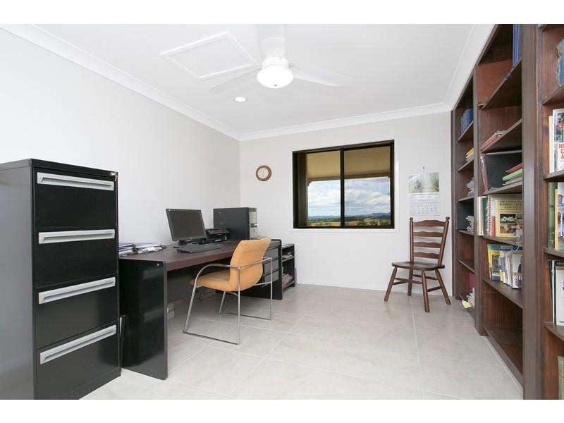 175 Diamondfield Road, Amamoor QLD 4570
