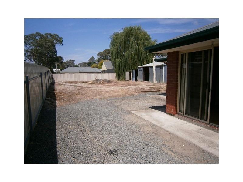 16A Olivedale Street, Birdwood SA 5234