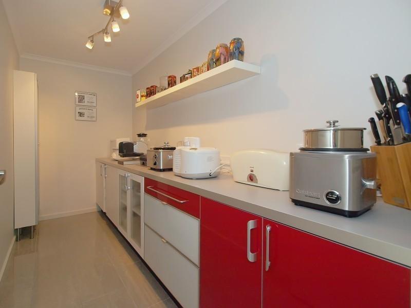 15 Hawthorn Street, Dawesley SA 5252