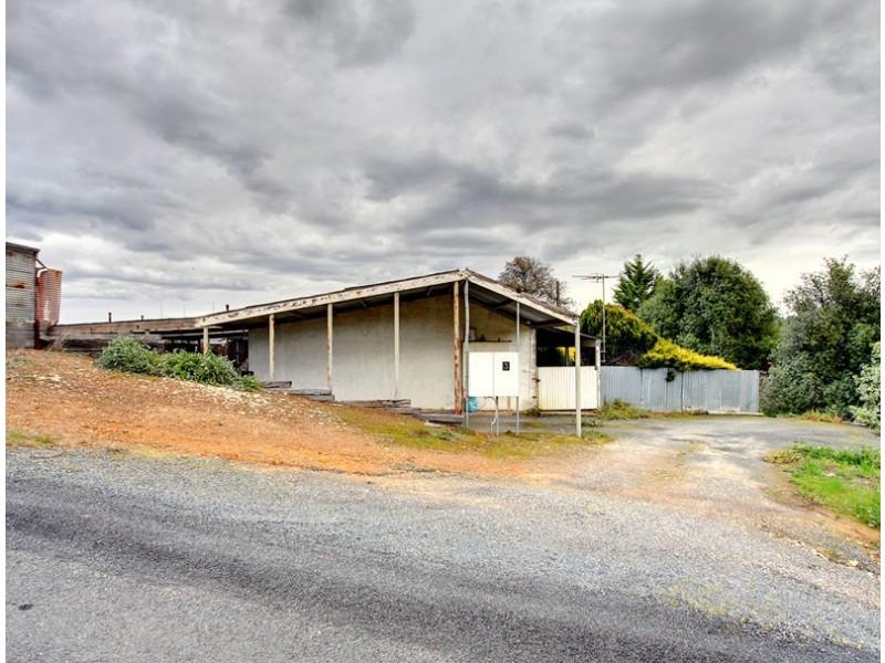 Lot 222 Days Road, Uraidla SA 5142