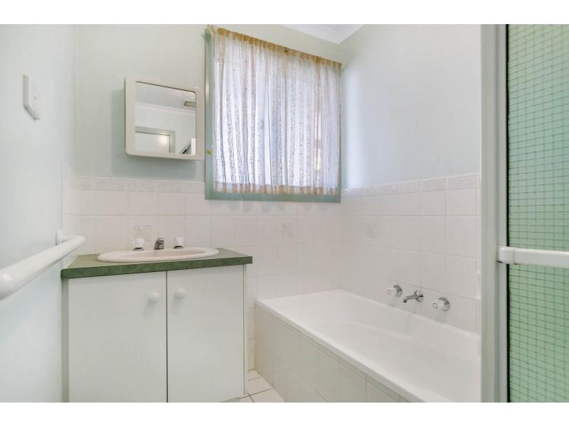 26 Watson Street, Milang SA 5256