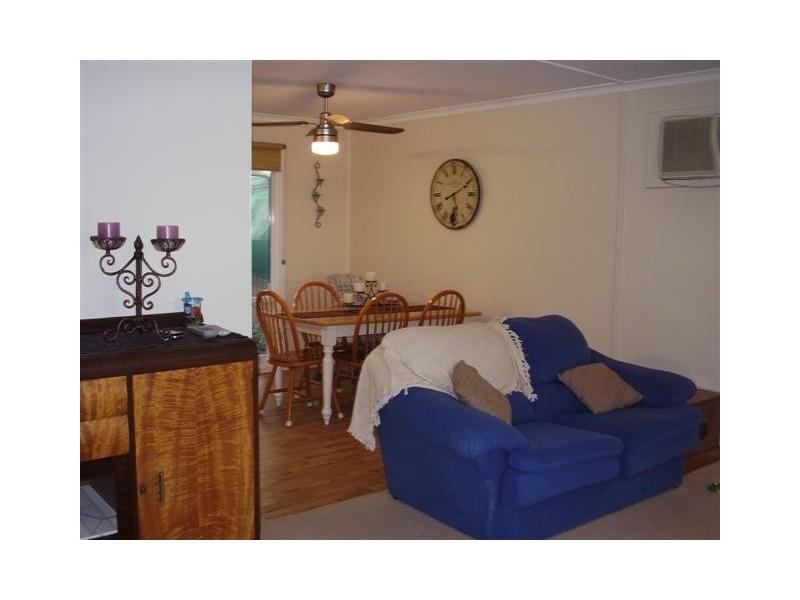 15  Luard Street, Milang SA 5256