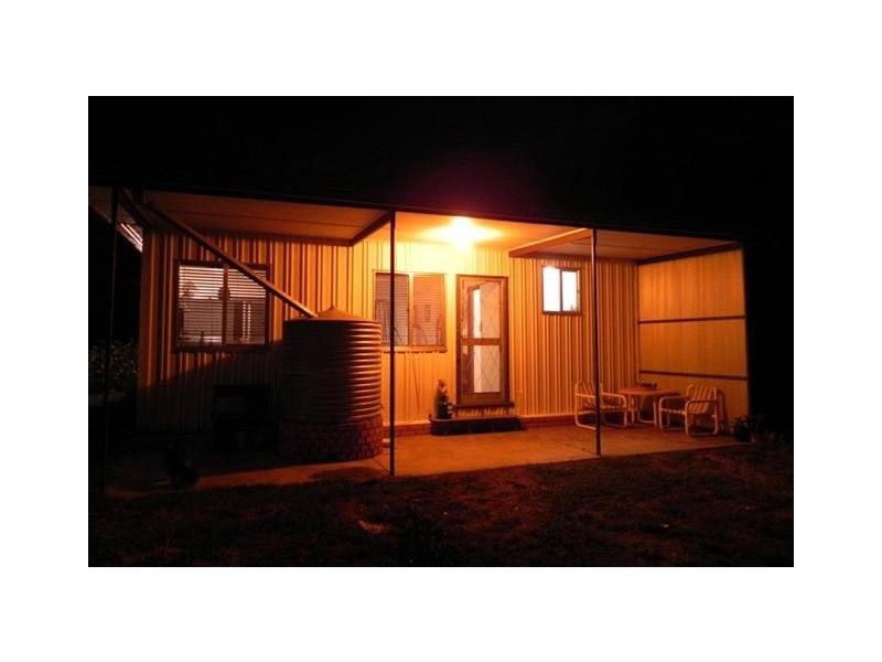 31 Daranda Terrace, Milang SA 5256