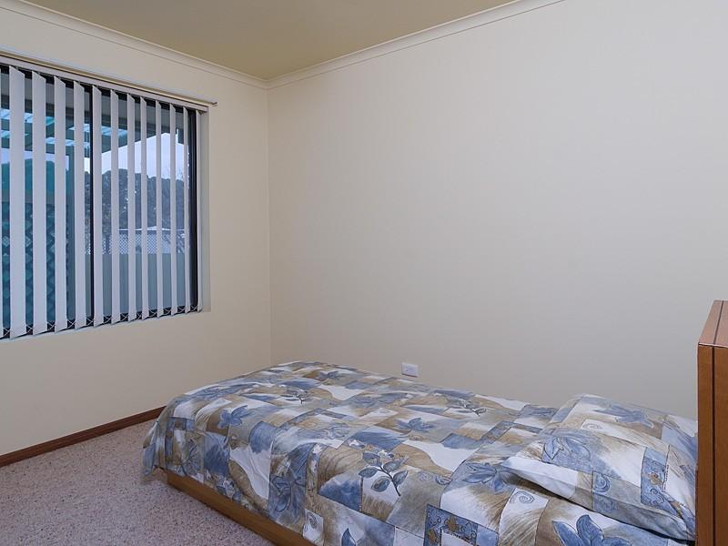 5 Lang Street, Milang SA 5256