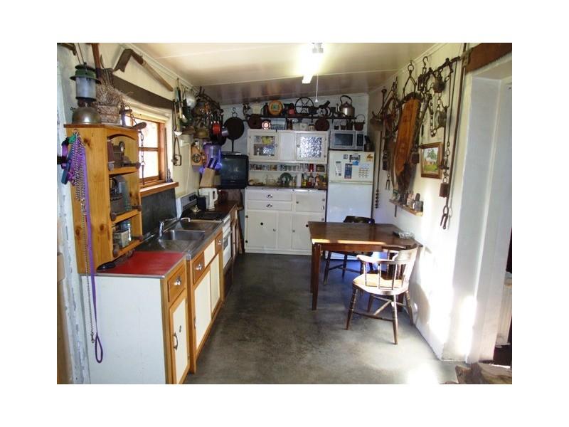 Lot 1 Lyon Street, Milang SA 5256