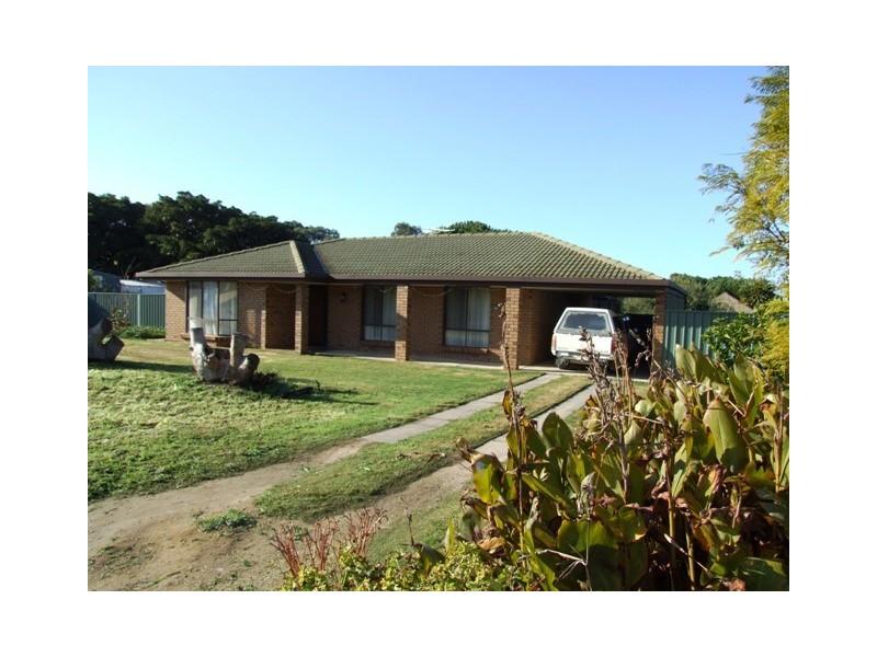 12 Coxe Street, Milang SA 5256