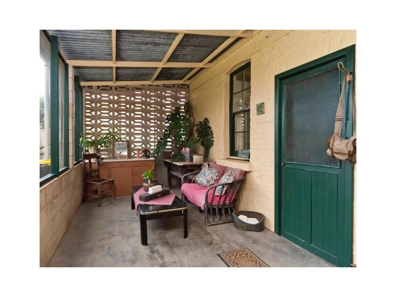 70 Watson Street, Milang SA 5256
