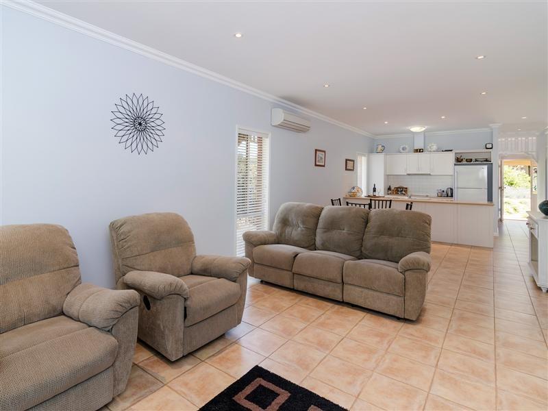 Lot 2 Orana Street, Milang SA 5256