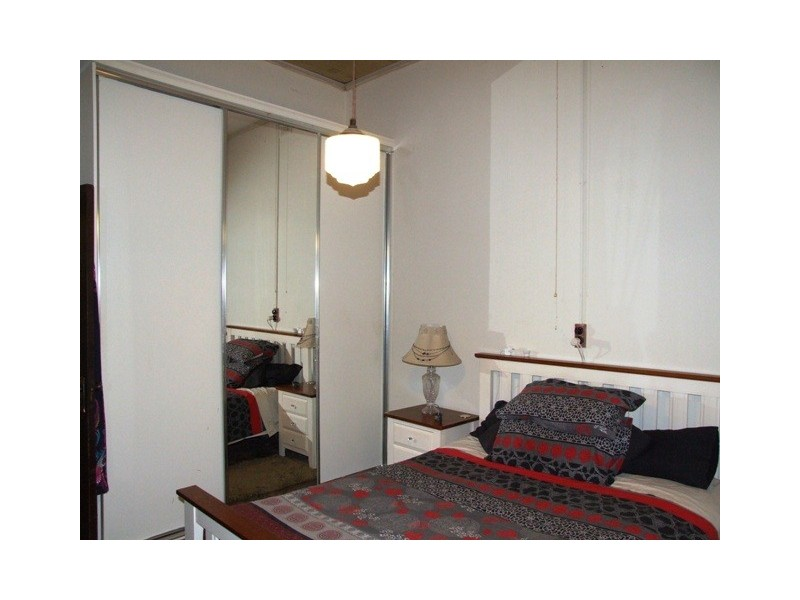5 Luard Street, Milang SA 5256