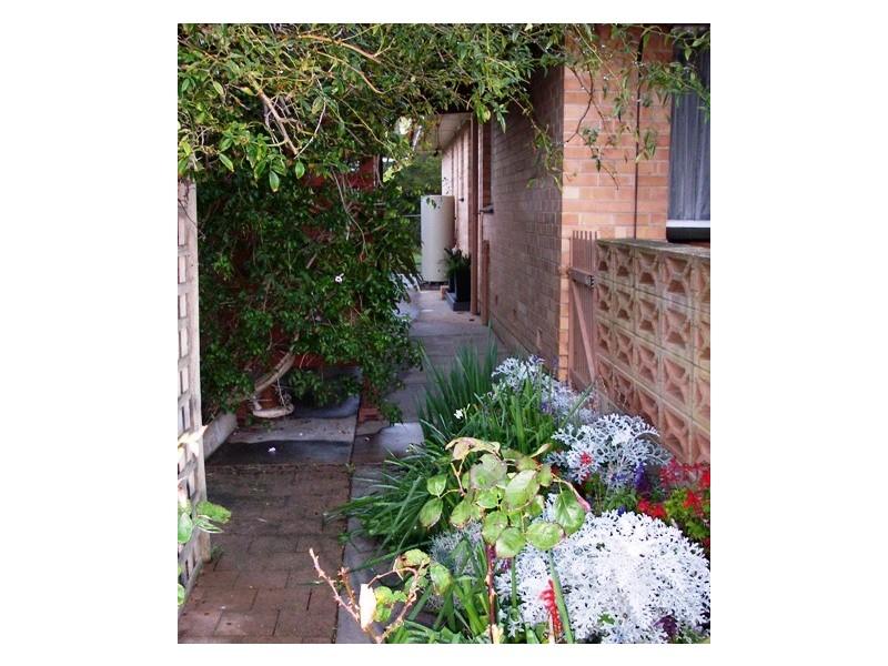 11 Rivers Street, Milang SA 5256