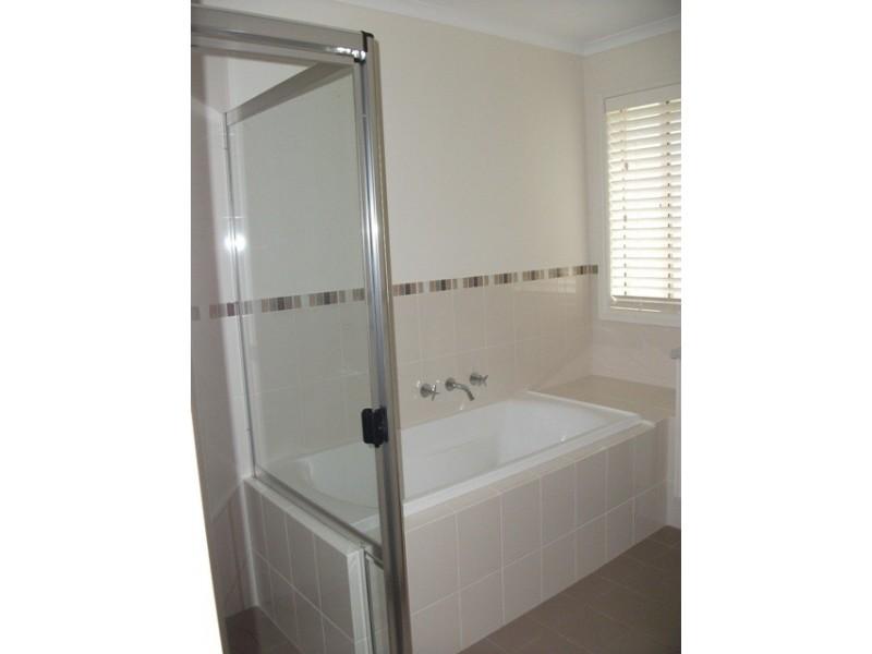 6 Burgess Court, Strathalbyn SA 5255