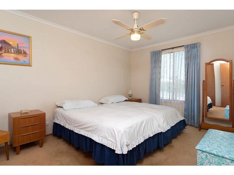 23 Maroo Street, Milang SA 5256