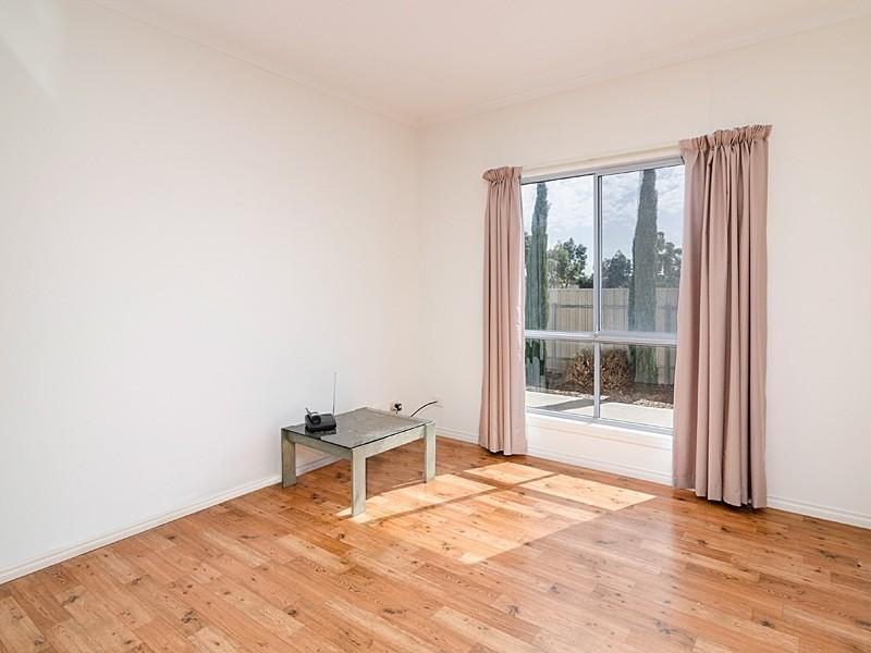 4 Etona Court, Milang SA 5256