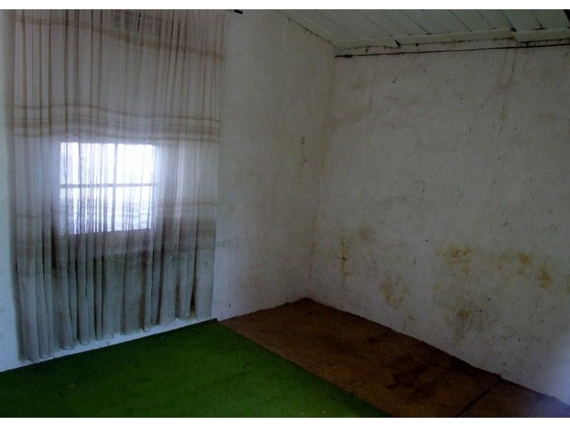 11 Coxe Street, Milang SA 5256