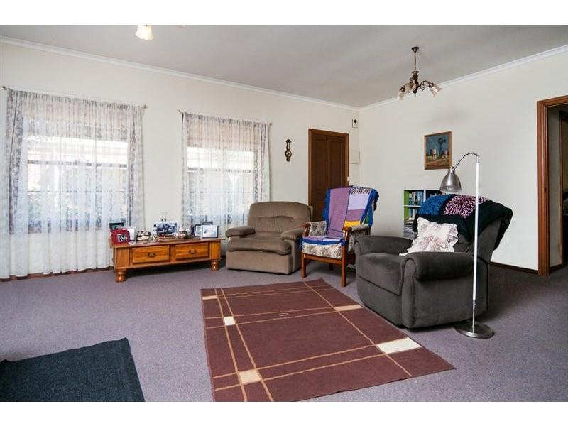 1 / 12 Commercial Road, Strathalbyn SA 5255