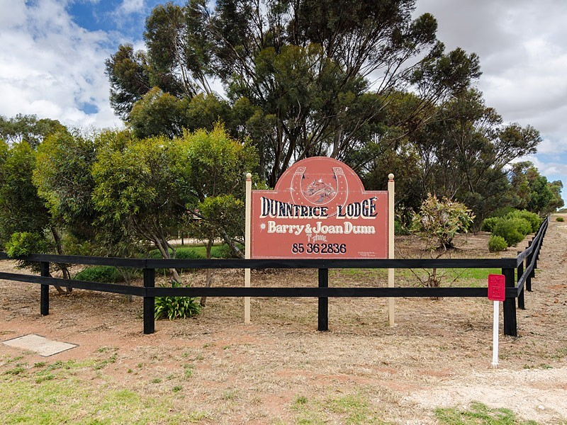 Lot 1 Matrice Court, Strathalbyn SA 5255