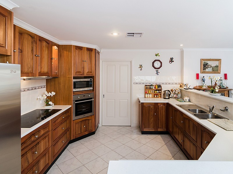 2 Brumfield Court, Strathalbyn SA 5255
