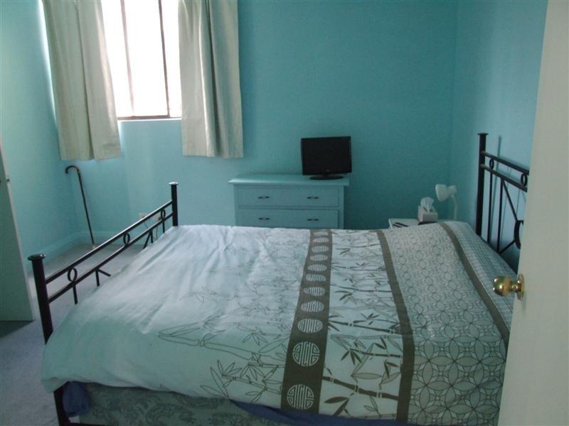 4 Coxe Street, Milang SA 5256