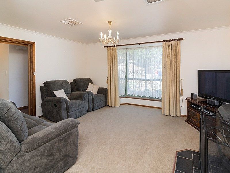 12 Kerslake Court, Strathalbyn SA 5255