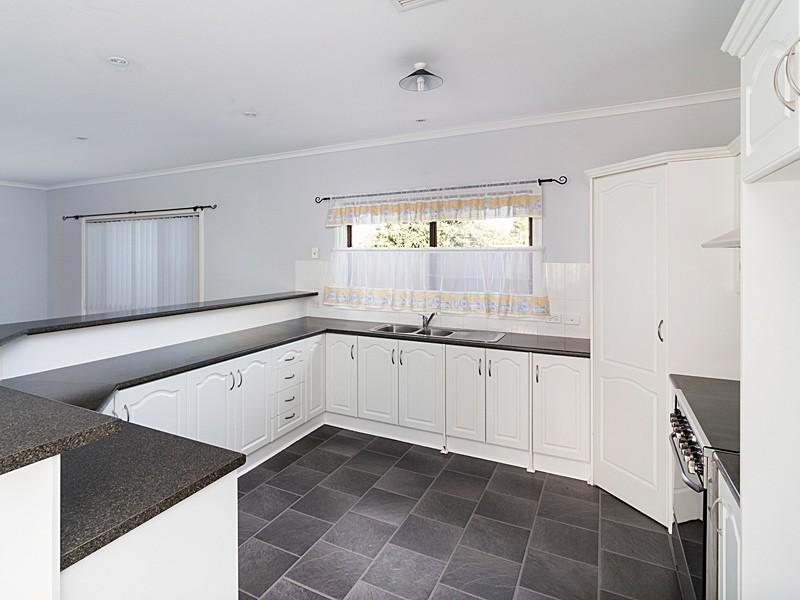 2B Walsh Avenue, Strathalbyn SA 5255