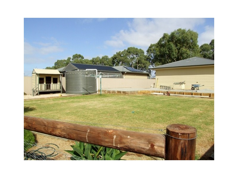 1517 Langhorne Creek Road, Langhorne Creek SA 5255