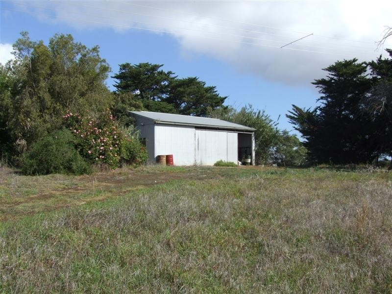 Lot 51 Leslie Road, Angas Plains SA 5255
