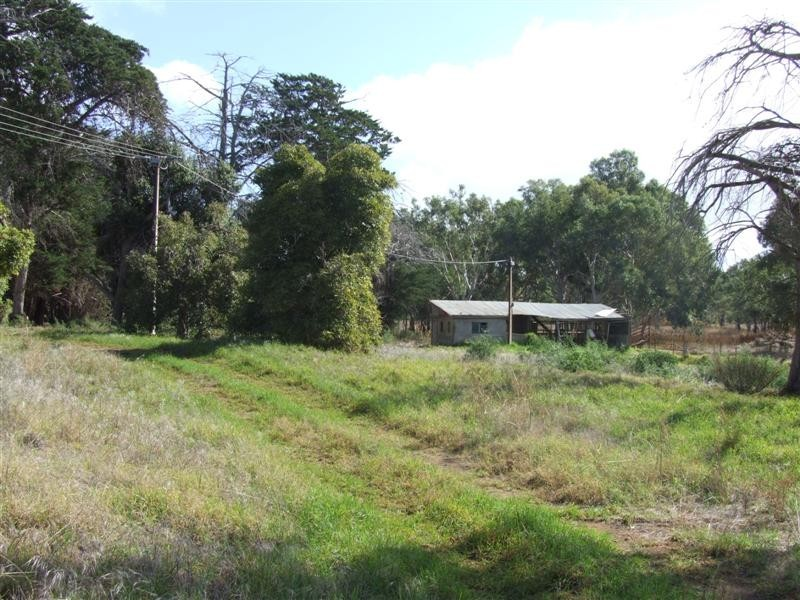 Lot 51 Leslie Road, Angas Plains SA 5255