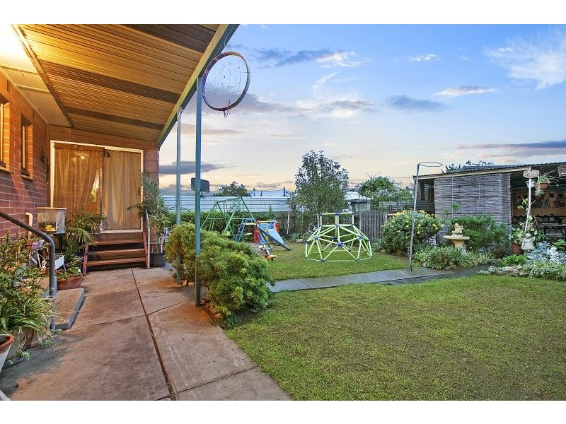5 Pike Street, Christies Beach SA 5165