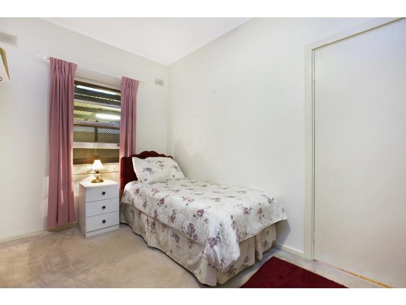 19 O'Halloran Road, Christies Beach SA 5165