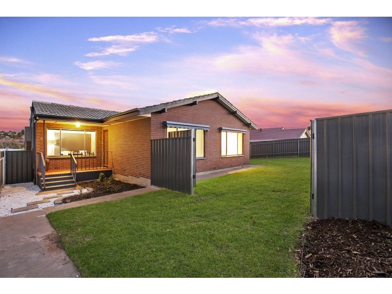 6 Elgin Avenue, Christies Beach SA 5165