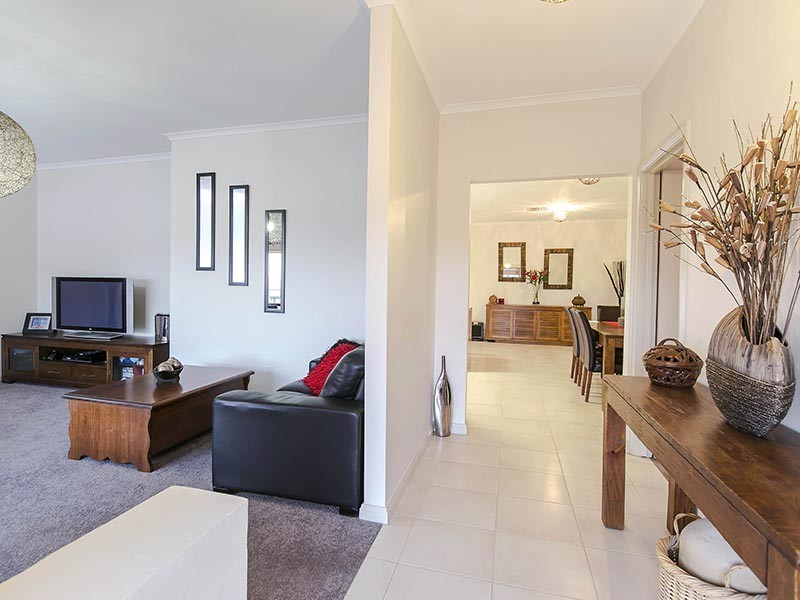 137 Murray Road, Port Noarlunga SA 5167