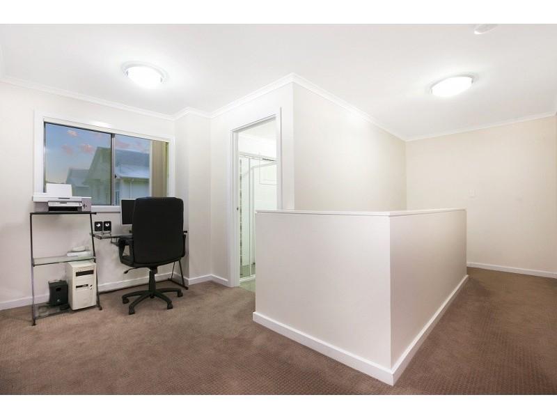 9 Eucalyptus Avenue, Noarlunga Downs SA 5168