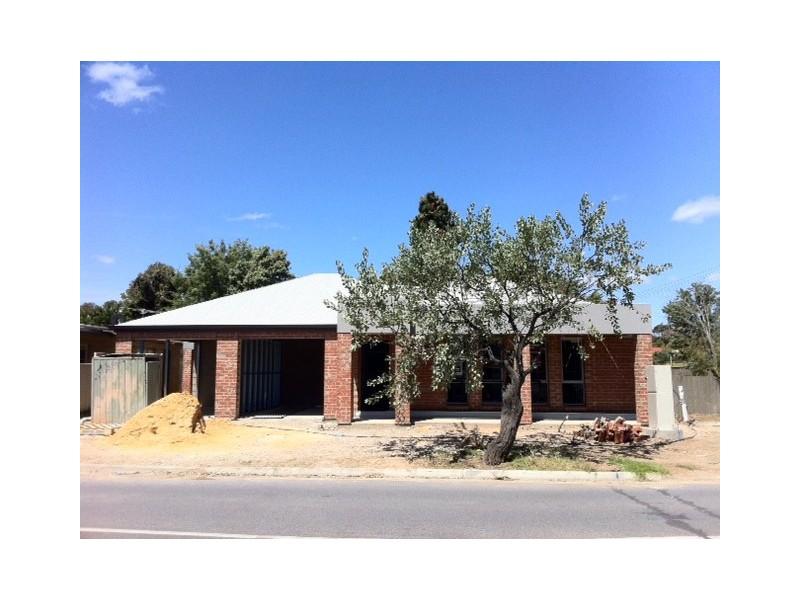 24a Leitch Avenue, Port Noarlunga SA 5167