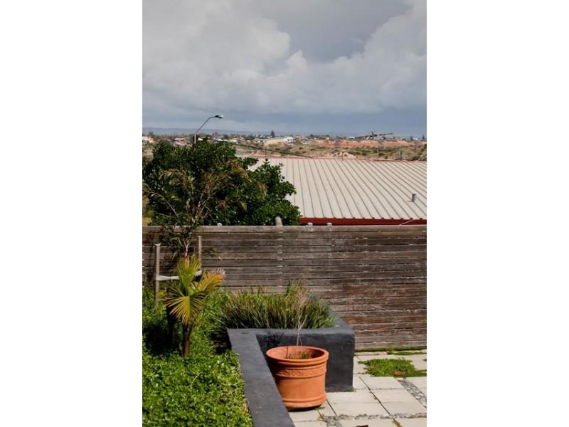 16 Alan Street, Port Noarlunga SA 5167