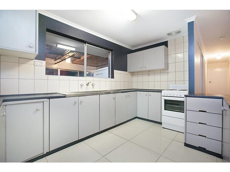 14 Bathurst Avenue, Moana SA 5169