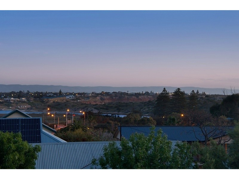33a Murray Road, Port Noarlunga SA 5167